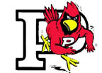 Plattsburgh Cardinals Men's Hockey