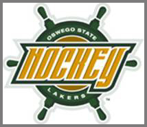 Oswego Lakers Men's Hockey